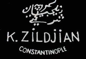 zildjian-constantinople
