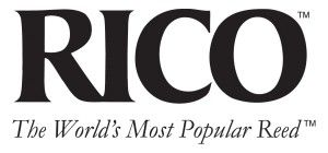 Rico_logo_black_tag